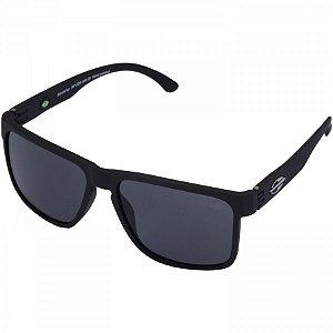Oculos de Sol Mormaii Monterey