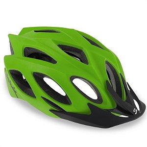 Capacete de Ciclismo Spiuk Rhombus