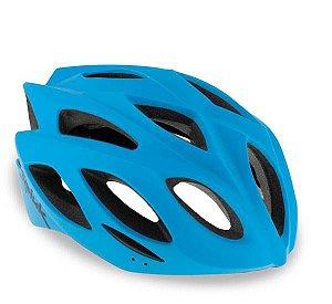 Capacete Ciclismo Spiuk Rhombus