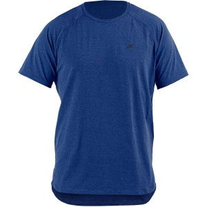 Camiseta Mormaii Dry Move Uv