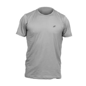 Camiseta Mormaii Uv