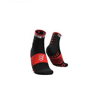 Meia De Compressao Treinos 3D-Donts Socks Compressport