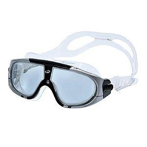 Oculos Hammerhead Extreme