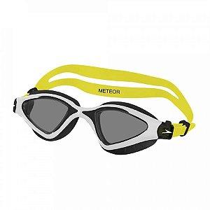 Oculos de Natacao Speedo Meteor