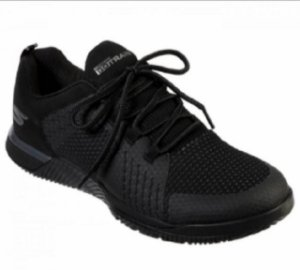 Tenis Skechers Go Train Viper Cross