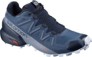 Tenis Salomon SpeedCross 5