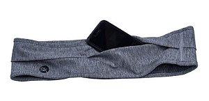 Cinto De Lycra - Corrida - Running Belt