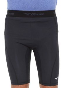 Bermuda Mizuno Up New