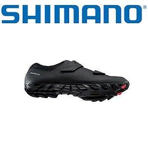 Sapatilha Shimano Mtb ME-100