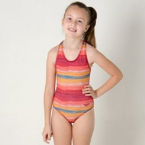 Maio Speedo kids
