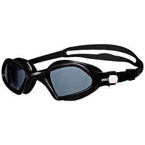 Oculos de Natação Arena Smartfit Lente Fume