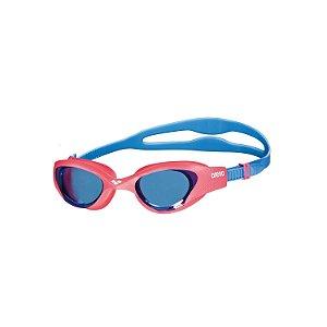 Oculos de Natação Arena Infantil The One