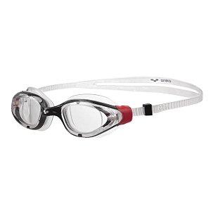 Oculos de Natacao Arena Vulcan X