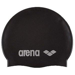 Touca Arena Classic Preto