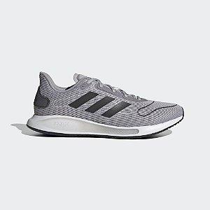 Tenis Adidas Galaxar Run