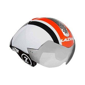 Capacete de Ciclismo Lazer Wasp Air