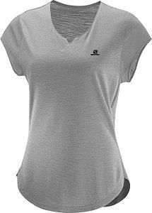 Camiseta X Ss Salomon