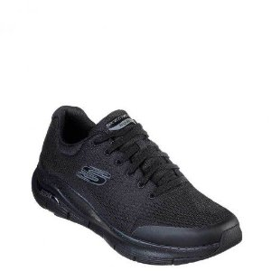 Tenis Skechers Arch Fit