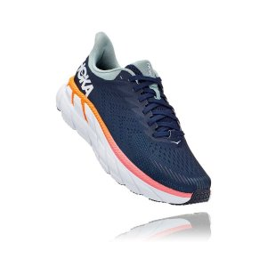 Tenis Hoka One One  Clifton 7 Feminino