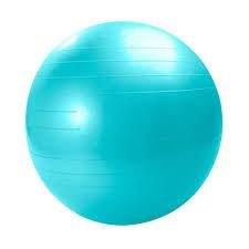 Bola De Ginástica Belfit 65cm