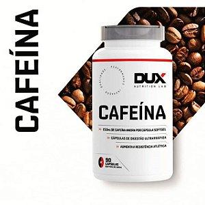Cafeina Dux Nutrition