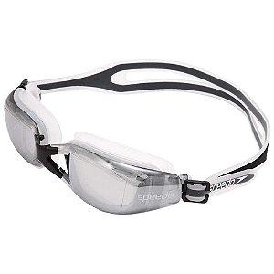 Oculos de Natação Speedo X-Vision