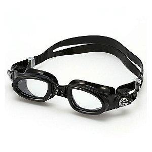 Oculos de Natacao Aqua Sphere Mako