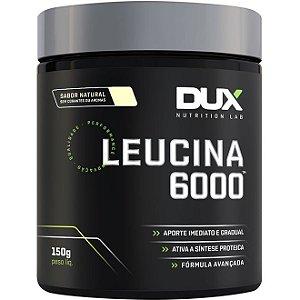 Leucina 6000 Dux 150g