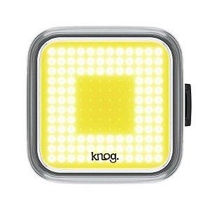 Lanterna Dianteira Knog Blinder Square