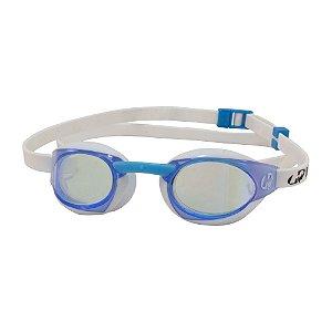 Oculos de Natacação Hammerhead Icon Mirror