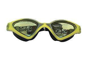 Oculos de Ntação Speedo Meteor Performance