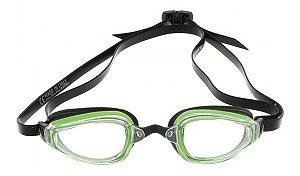 Oculos Michael Phelps K180+
