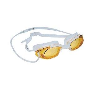 Oculos de Natacao Hammerhead Latitude