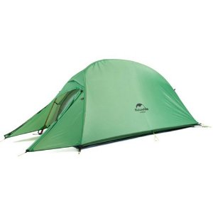 Barraca Naturehike Cloud Up 1 Ultralight