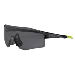 Oculos Ciclista Flux C/2 Lentes - High One