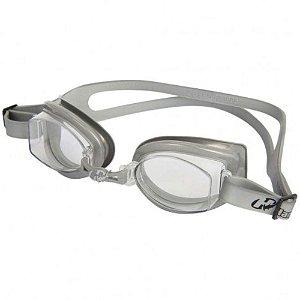 Oculos de Natação Hammerhead Vortex