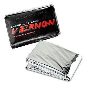 Cobertor Termico Azteq Venon