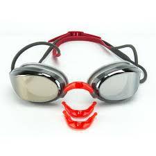 Oculos de Natação Hammerhead Aquatech Mirror