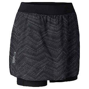 Shorts Saia Columbia Columbia Titan Ultra II
