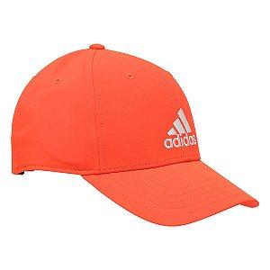 Boné Adidas Baseball Limited Embroidered Logo Aba Curva