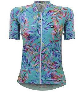 Camisa Feminina Marcio May Funny Premium Caribben