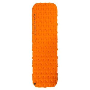 Isolante Termico Inflavel Sleeping Pac Naturehike FC-10