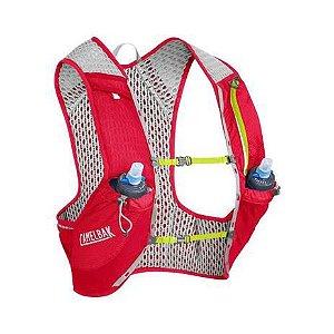 Mochila de hidratação CamelBak Nano Vest Para Corridas