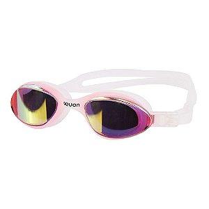 Oculos Aquon Inertia Mirror