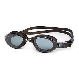 Oculos Aquon Inertia