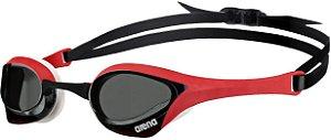 Oculos de Natação Arena Cobra Ultra