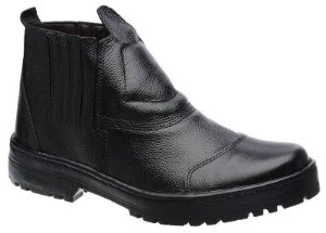 Sapato Ocupacional Fearnothi