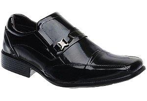 Sapato Social Fearnothi
