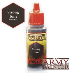 Strong Tone Armt Painter Pre Venda!