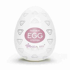 Masturbador Masculino Egg - Stepper